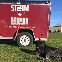 Steam Canada