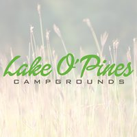 Lake O' Pines