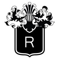 Roland's Jewelry