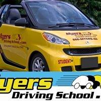 Myers Driving School