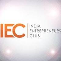 India Entrepreneurs Club