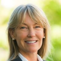 Robin Nicholson - Rhode Island Real Estate Broker Associate