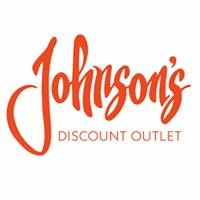 Johnson's Discount Outlet