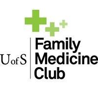 U of S Family Medicine Club (FMC)