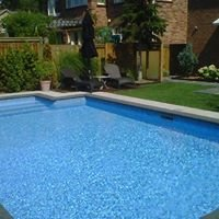 Armada Custom Concrete and Pools