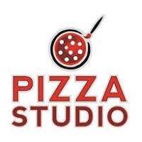 Pizza Studio Gaslamp