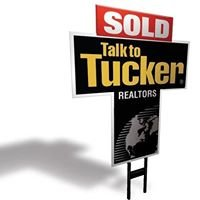 F.C. Tucker/Crossroads Real Estate