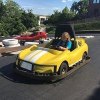 Gran Rally Go Karts