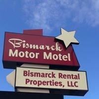 Bismarck Motor Motel