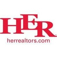 HER Realtors - Canal Winchester