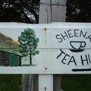 Sheena's Tea Hut