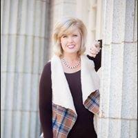 Hopper Properties-REALTOR Heather Smith