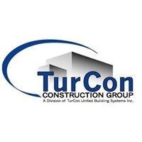 TurCon Construction Group