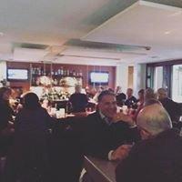 Olio Restaurant and Bar