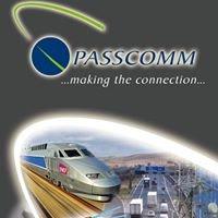 Passcomm