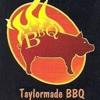 Taylormade B-B-Q & Catering
