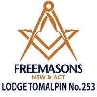 Lodge Tomalpin 253
