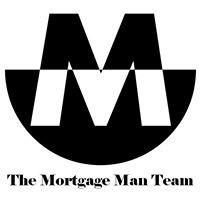 The Mortgage Man Team- Lake Wylie