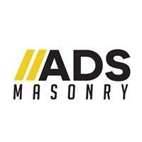 ADS MASONRY