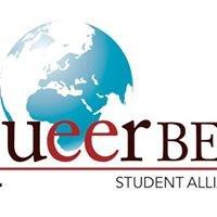 Queerbel Student Alliance