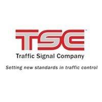 Traffic Signal Company
