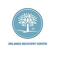 Orlando Recovery Center Drug and Alcohol Rehab