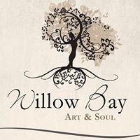Willow Bay