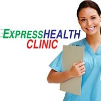 Express Health Clinic