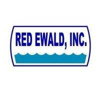 Red Ewald, Inc.