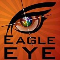 Eagle Eye Partners, Inc.
