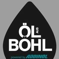 Öl aus Böhl, der kompetente Addinol Öl-Shop der A3Q Community