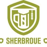 SherBroue