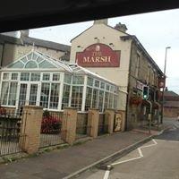 The Marsh Pub