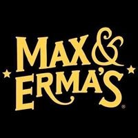Max & Erma's - Washington, PA