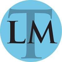 Last Mountain Times Ltd.