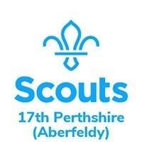 Aberfeldy Scouts