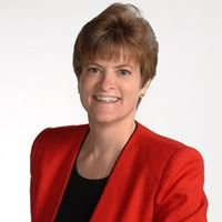 Ruth Guss - Realtor in Charlottesville Virginia