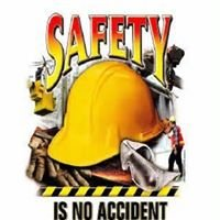 NC Safety Conference, Inc.