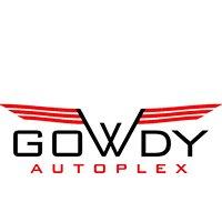 Gowdy Autoplex