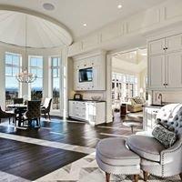 Stephens Fine Homes