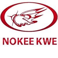 Nokee Kwe Native Education Center
