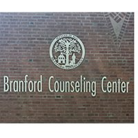 Branford Counseling Center