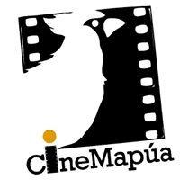 CineMapúa