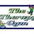 The Therapy Gym