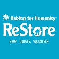 Comal County ReStore