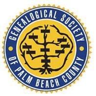 Genealogical Society of Palm Beach County