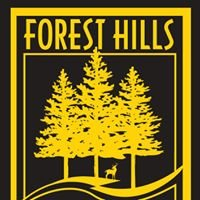 Forest Hills Homes