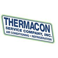 Thermacon Service Company, Inc