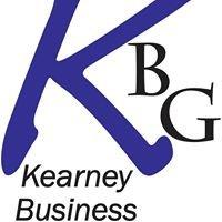 Kearney Business Group