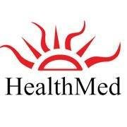 HealthMed Distributors